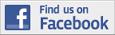 Walkies - Facebook
