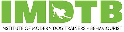 IMDTB logo